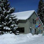 Lapland Lake Nordic Vacation Centerの写真