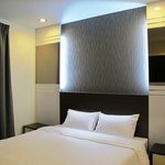 Borneo Holiday Homes Serviced Apartment