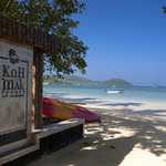 Koh Mak Resort