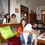 Jaipur Friendly Villa Foto