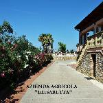 Photo of Agrihotel Elisabetta