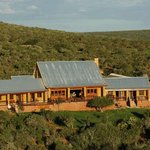 Valley Bushveld Country Lodge & Safari Tours