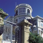 Pyrgos of Mytilene Hotel