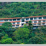 Abad Copper Castle Hill Valley Resort