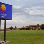 Comfort Inn Gatineau