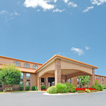 ‪Comfort Inn at Thousand Hills‬