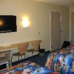 Photo de Motel 6 Estevan