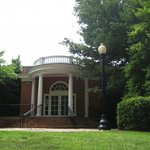 University of Mary Washington Galleries