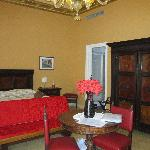 Bed And Breakfast Antico Portego