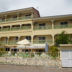 Hotel Peten