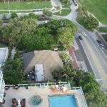 Photo de Sonesta Coconut Grove Miami