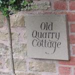 Φωτογραφία: Old Quarry Cottage B&B