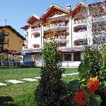 Ambiez Suite Hotel