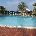 Φωτογραφία: Sunwing Resort Sandy Bay