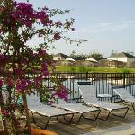 Terra Verde Resort Kissimmee Floridaの写真
