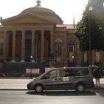 Photo of Tour of Sicily - Day Tours