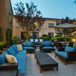 Courtyard by Marriott Wilmington-Wrightsville Beach