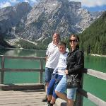 Incantevole Braies