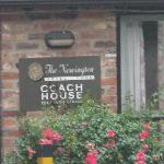 the coach house 3