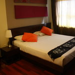 Photo of Hotel Havanita Mersing