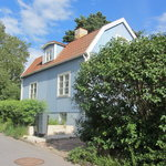‪Globen Bed and Breakfast‬