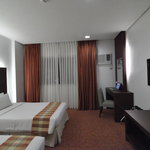 Casablanca Suites