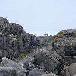  A part of Inishman