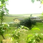 Agriturismo Gruuntaal