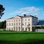 Radisson Blu Farnham Estate Hotel, Cavan