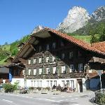 Photo of Hotel Simmental