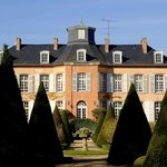Chateau Les Aulnois