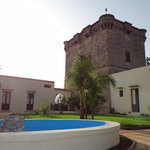 B&B Torre Mammalia