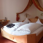 Photo of Hotel & Appartements Strobl Sesto