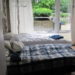 Villa Balder Bed & Breakfastの写真