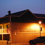 Harbor Inn Restaurant & Motel