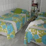  habitacion 3