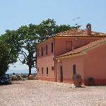 Agriturismo Le Coccinelle照片