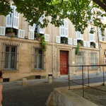 Granet Museum (Musee Granet)