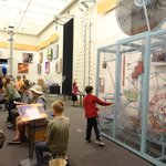 Imaginarium Discovery Center