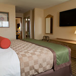 Best Western Edinburg Inn & Suites