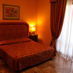 Photo of B&amp;B Residenza Cantagalli Florence