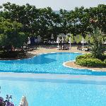 Photo of Gloria Verde Resort and Spa