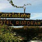 Photo of Hotel Il Cacciatore