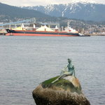 Stanley Park