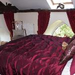 Foto de Chapel Croft Guest House
