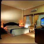  Roditha Junior Suite Room