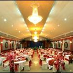 Banquet - Imperial Room
