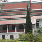 The Bhubing Palace