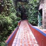 Photo of Hacienda de Las Flores