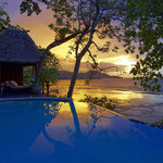 Foto de Namale the Fiji Islands Resort & Spa